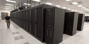 DATA CENTER COOLING: ARE YOU UP TO CODE?
